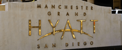 sail jada preferred partner grand manchester hyatt