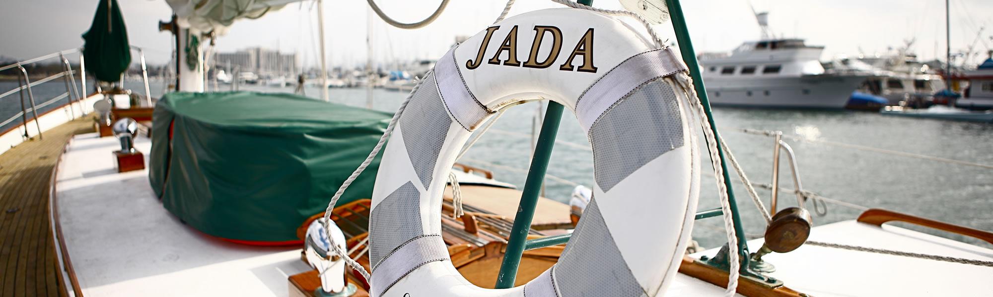sail_jada