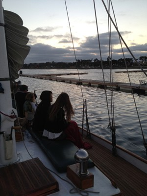 sunset_cruise_2
