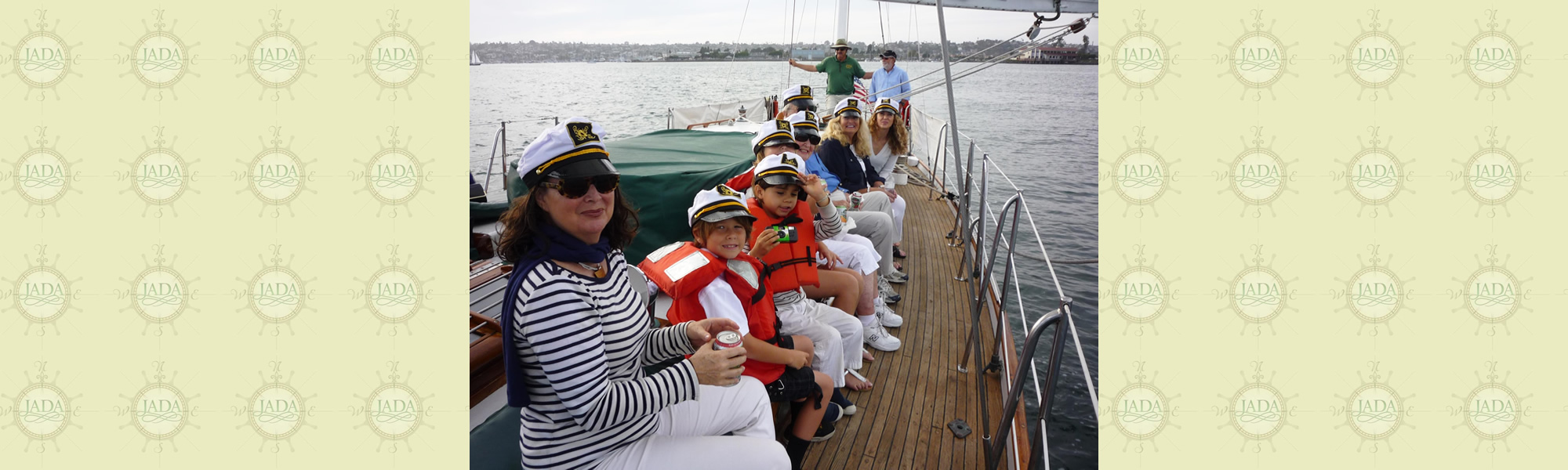 public_charter_family_fun_on_sail_jada